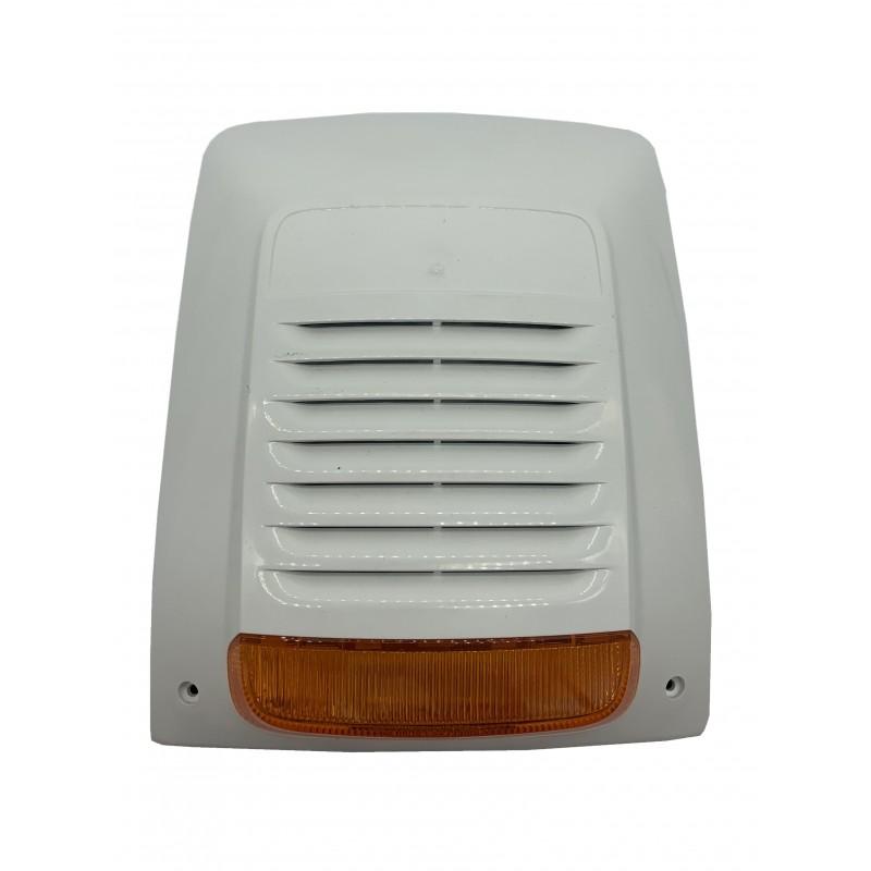 LC-151 - Detector exterior DSC LC-151