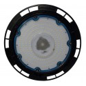Proiector cu LED Philips Driver + Philips 3030, 100 W, AC 85 V – 265 V(5000K - 6000K)