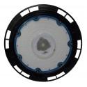 Proiector cu LED Philips Driver + Philips 3030, 150 W, AC 85 V – 265 V(5000K - 6000K)