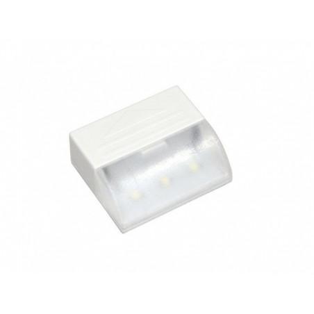 Corp de iluminat interior dulap, cu magnet, Lightcabinet