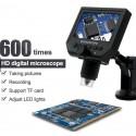 Microscop digital BST-600X