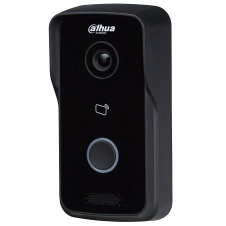 VTO2111D-W Post videointerfon de exterior vila