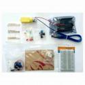 OKY1005 - Kit de invatare compatibil Arduino 10106857