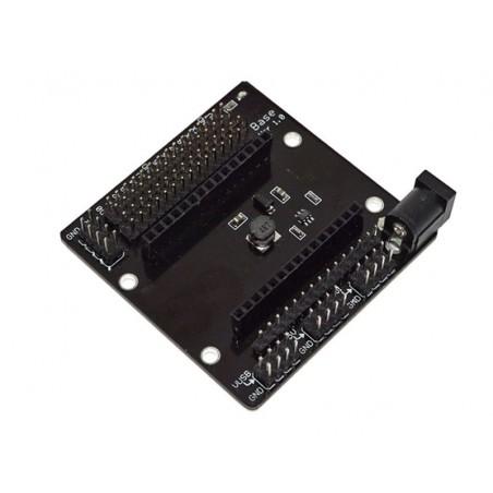 Shield de extensie pentru NodeMCU ESP8266 WeMos
