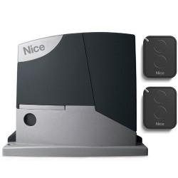 Kit automatizare porti culisante NICE ROAD400