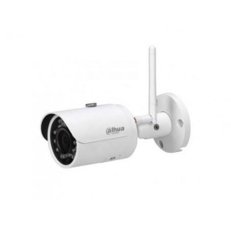 IPC-HFW1320SP-W - 0360B Camera bullet 3mp wi-fi IR 30m