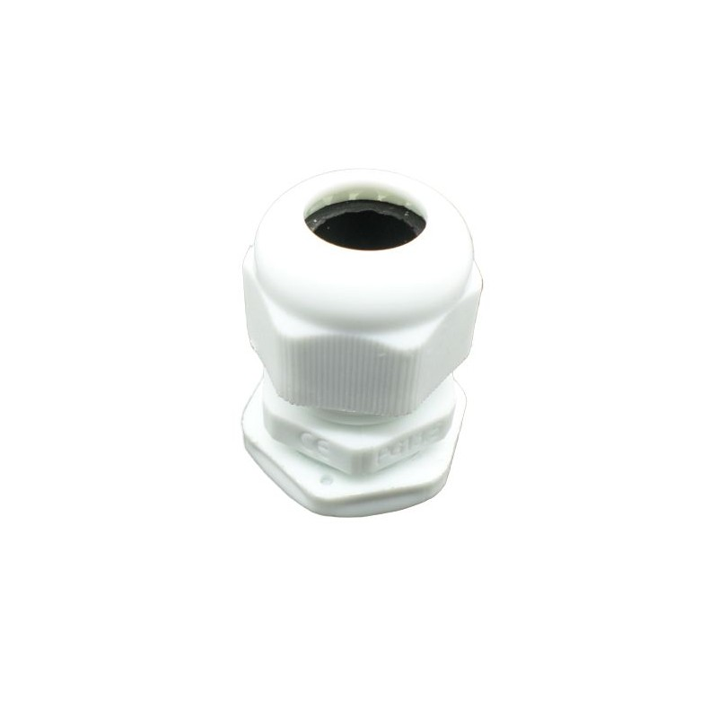 Presetupa 11.4mm
