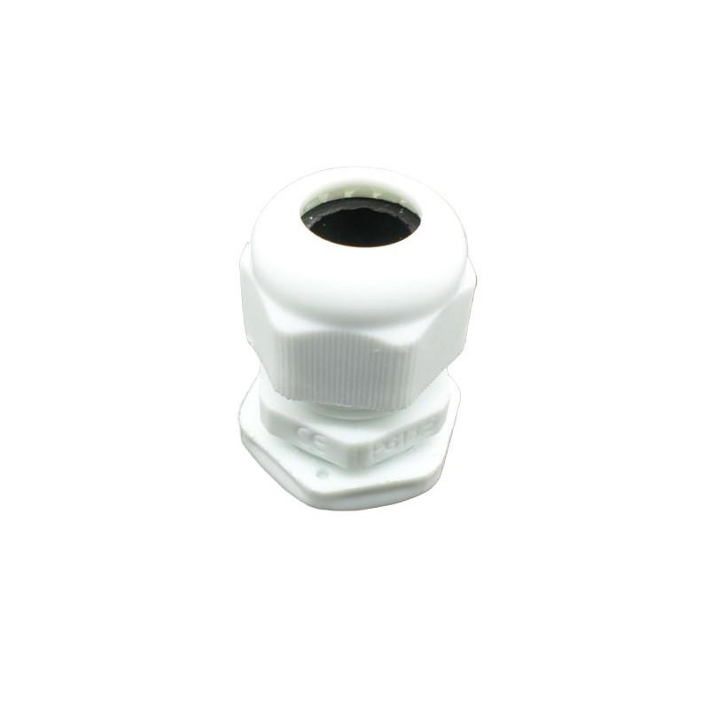 Presetupa 14.2 mm