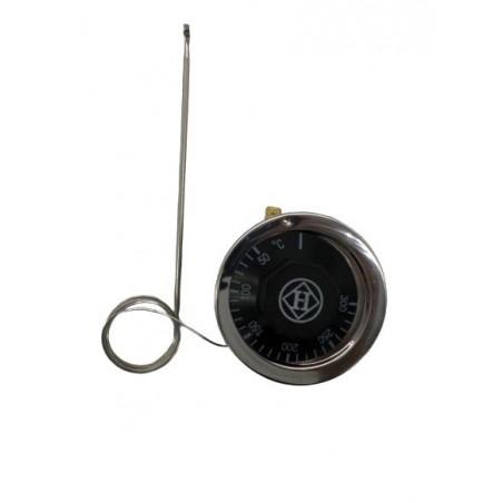 Termostat reglabil WZB 50 - 300 °C