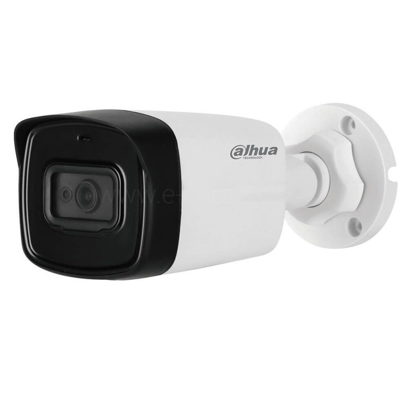 Camera Dahua IR BULLET Camera