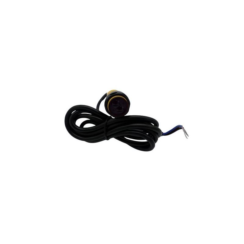 Senzor de proximitate cu IR 5V DC 3-50cm NPN OKY3277-1 10107252