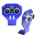 Suport fixare senzor ultrasonic HC-SR04 OKY0011 10107058