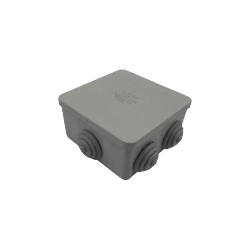 Doza pentru conexiuni electrice IP 54