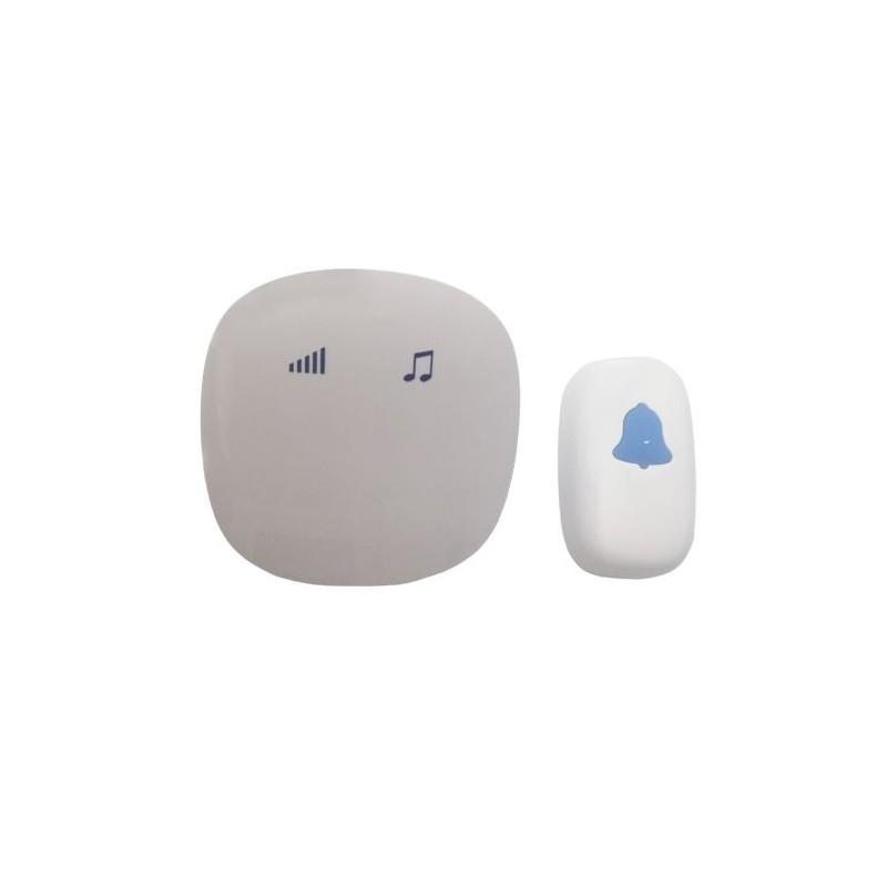 Sonerie wireless 220V T203 ML-1712