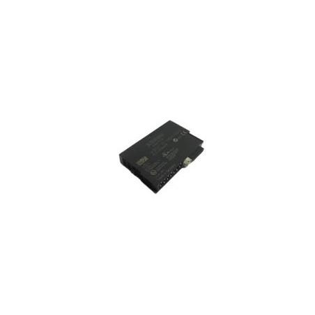 Module digitale Siemens 6ES7 132 -4BD00-0AA0