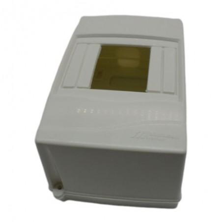 Tablou electric 4 module