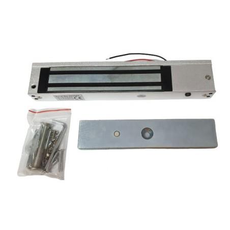 Electromagnet aplicabil 280kgf
