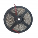 Banda LED 5050 Alb Rece 24V, 60 LED/m, IP65