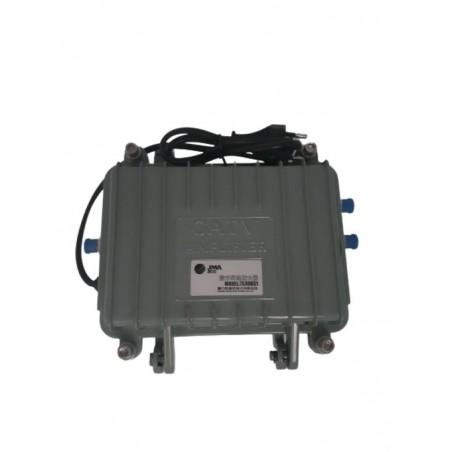Amplificator CATV de putere 7530BS1
