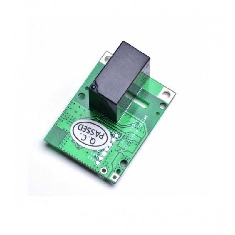Sonoff modul 5V
