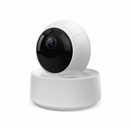 Camera WiFi Sonoff PTZ GK-200MP2-B 2MP