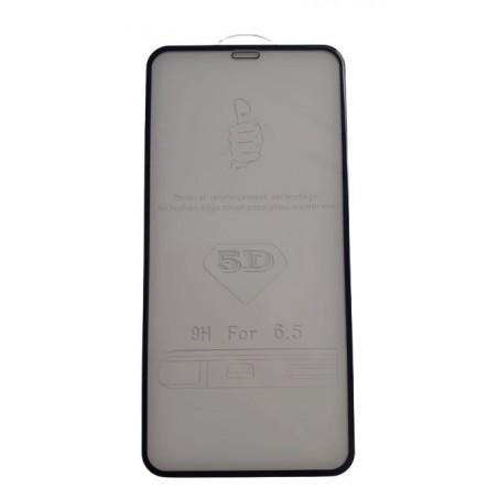 FOLIE DE STICLA iPHONE XS MAX