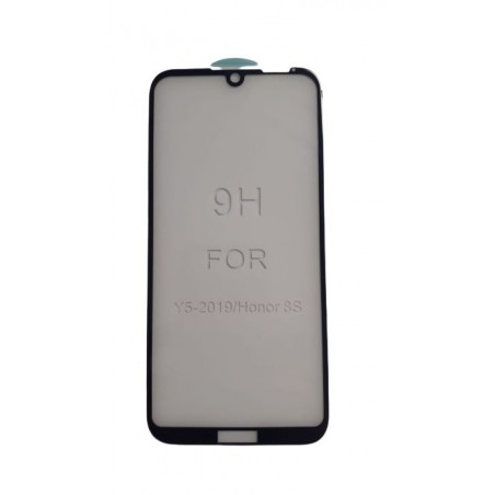 Folie sticla Huawei Y5 Full Glue