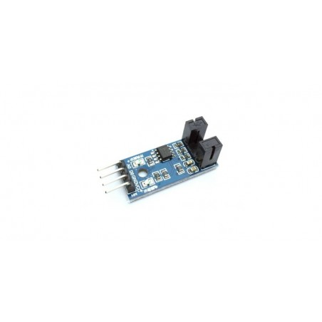 Modul cu senzor de masurare al vitezei cu infrarosu OKY3276-1 10104481