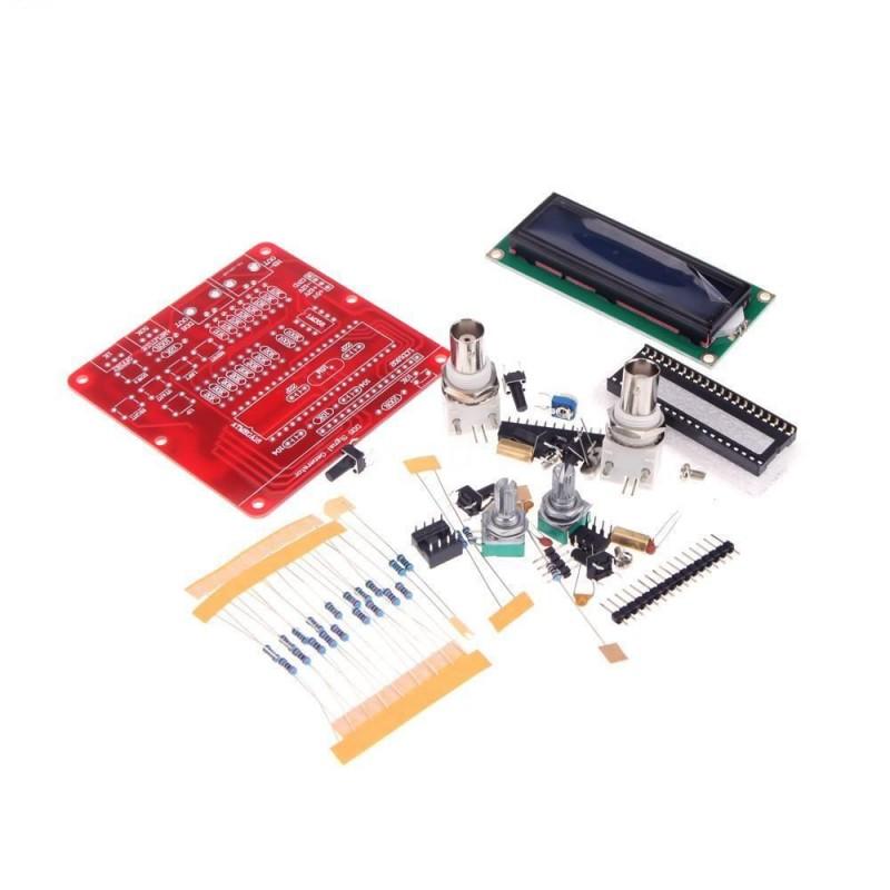 Kit montaj generator de semnal digital DDS OKY3495