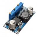 Modul convertor DC-DC, coborator de tensiune cu limitare curent LM2596 CC/CV OKY3497-5