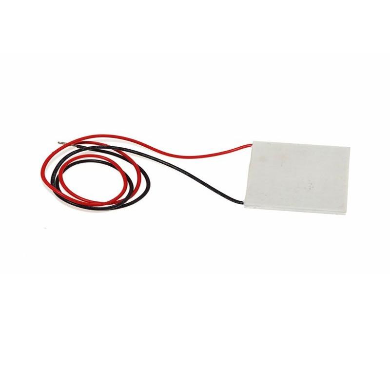 Modul termoelectric de racire peltier TEC1-12710 OKY3550-2