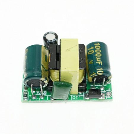 Sursa de alimentare miniatura 220VAC 5VDC 700mA 3.5W OKY3506