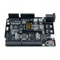 Memorie 32Mb USB-TTL CH340G ATmega328P ESP8266 WiFi UNO R3 OKY2002-2