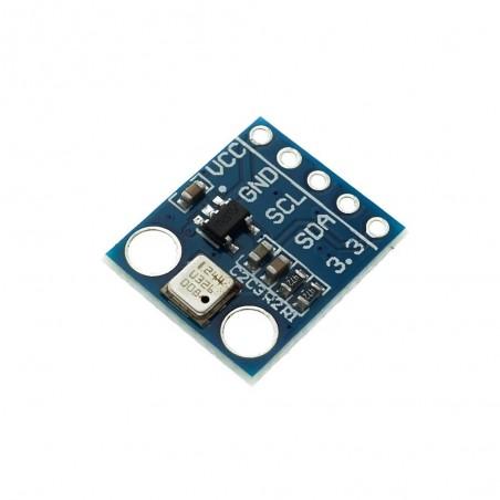 Senzor presiune si temperatura BMP180 compatibil Arduino OKY3062-4