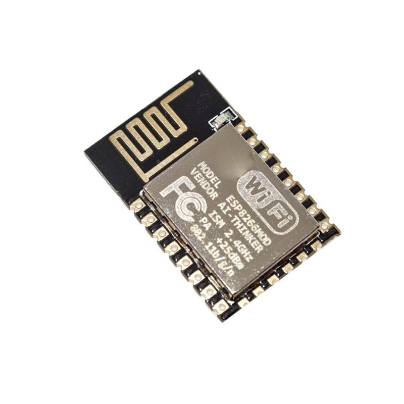 OKY3368 Placa dezvoltare ESP-12E ESP8266 WiFi 10107418