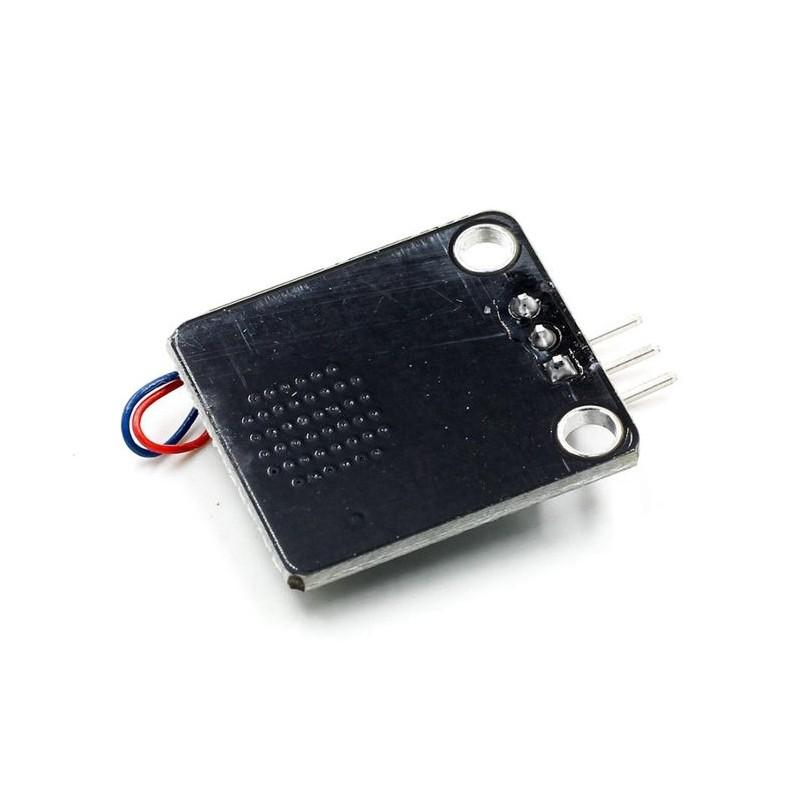 OKY3170 Modul vibratii 5V pentru circuite electronice 10107405