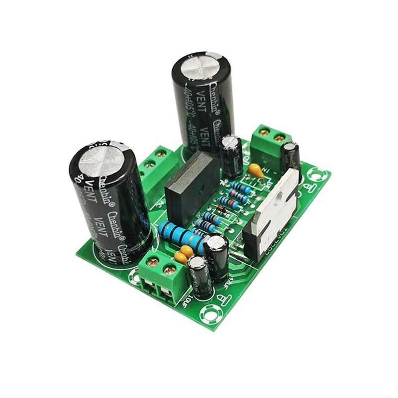 OKY3462-7 Amplificator mono HiFi 100W cu TDA7293 12-32 VAC 10107387