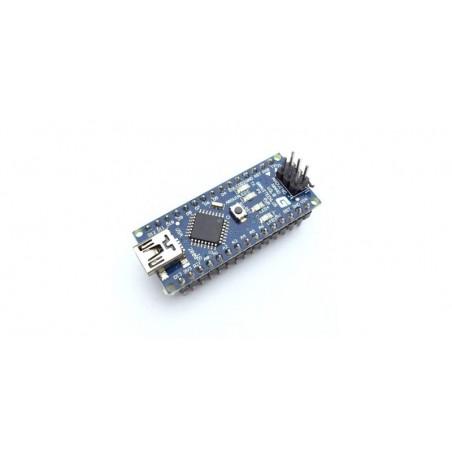 Placa de dezvoltare Arduino Nano V3 ATMEGA328