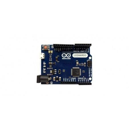 Placa de dezvoltare compatibil Arduino Leonardo R3