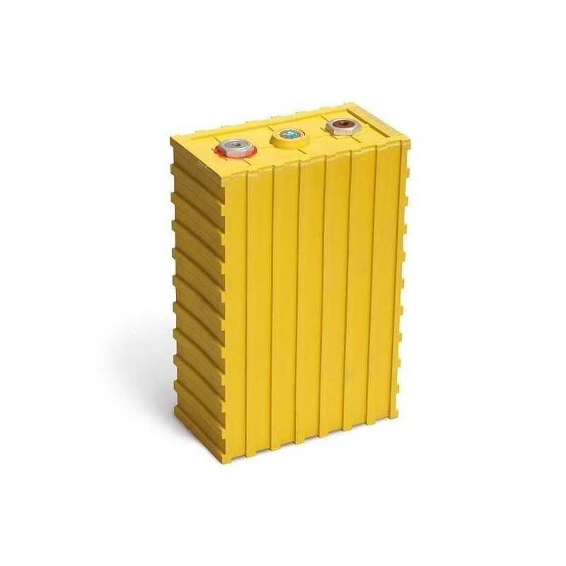 Acumulator Winston LiFePO4 WB-LYP100AHA