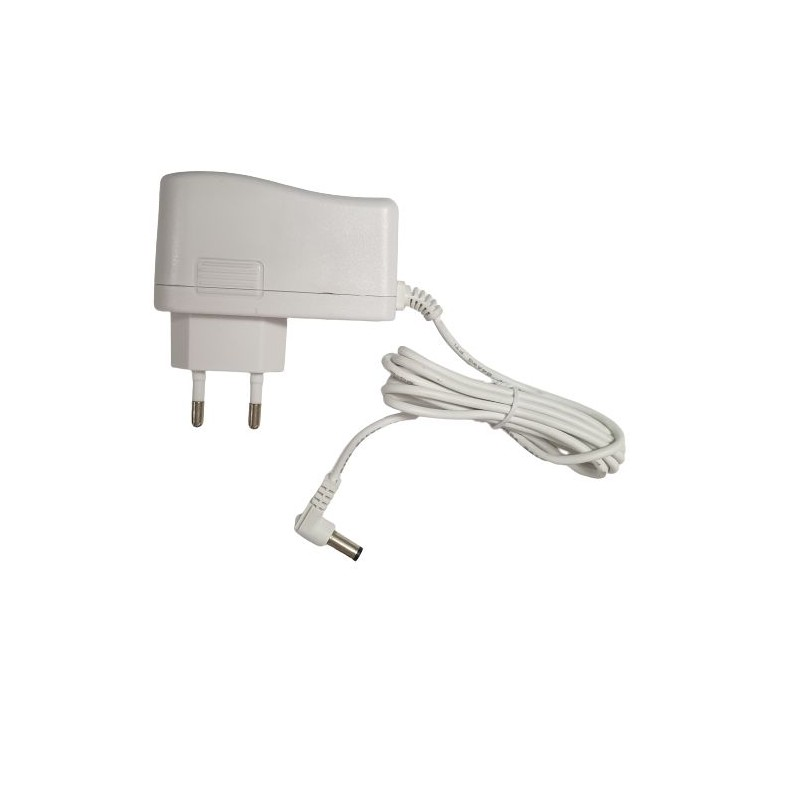 Incarcator 24v  0.65A compatibil aromadifuzor