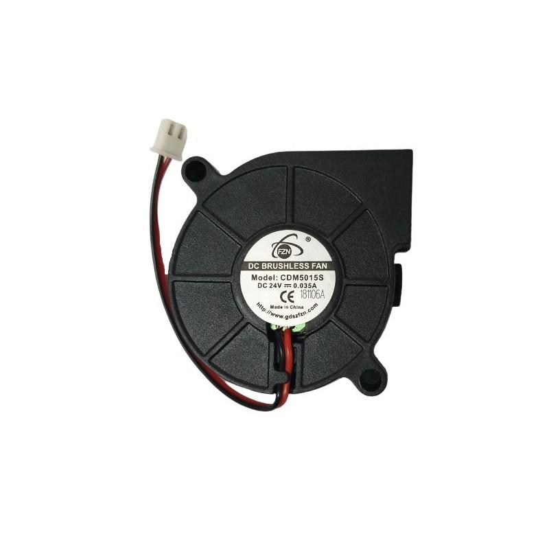 Ventilator 24v  0.035A  Aromadifuzor