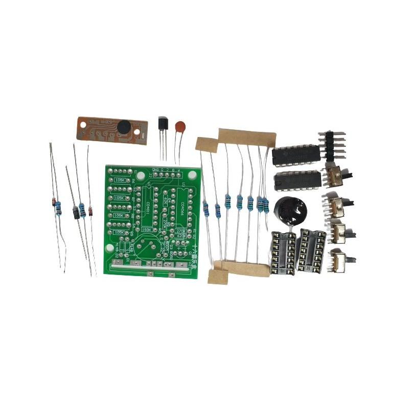 KIT DIY Modul generare sunete diverse OKN-GM1106