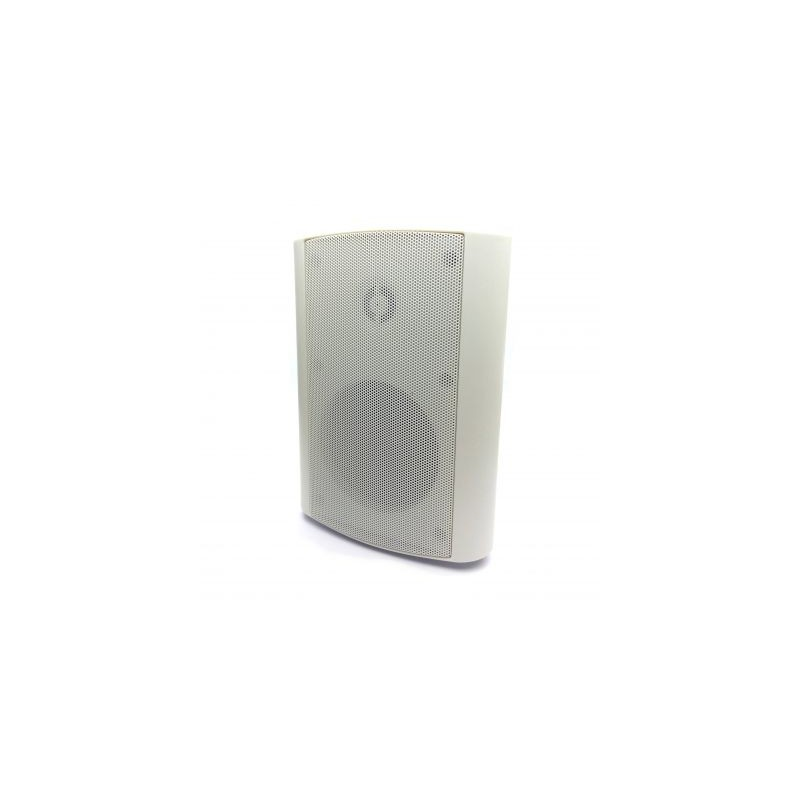 Difuzor de linie alb 5084, fara transformator, 8R