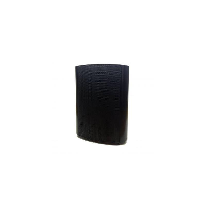 Difuzor de linie negru 5085, fara transformator, 8R