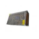 Sursa de alimentare in carcasa metalica 5V 40A
