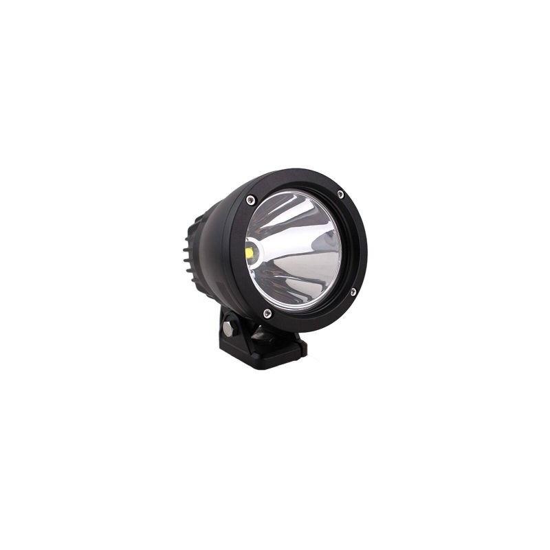 Proiector cu LED 12V, 1.5 A