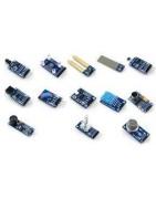 Senzori Arduino