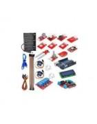 Kit-uri Arduino