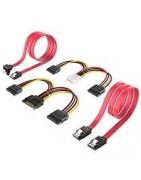 Cabluri si conectica